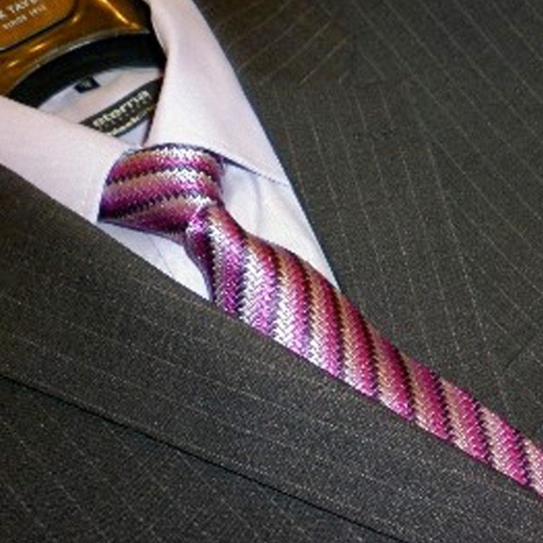 _Brook-Taverner-Suit