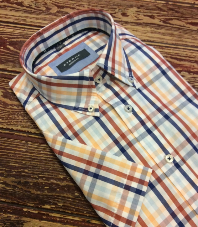 Eterna Shirt