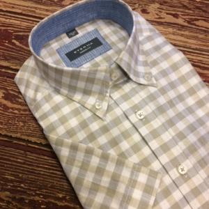 Eterna Shirt