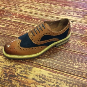 Sergio Duletti shoes