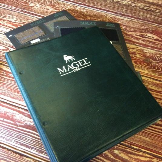 Magee Brochure