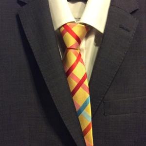 Atelier Torino Suit