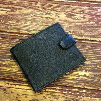 Security Wallet