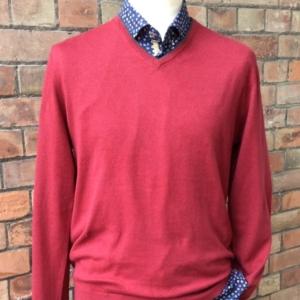 Belika Knitwear