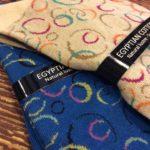 Pantherella Cotton sock