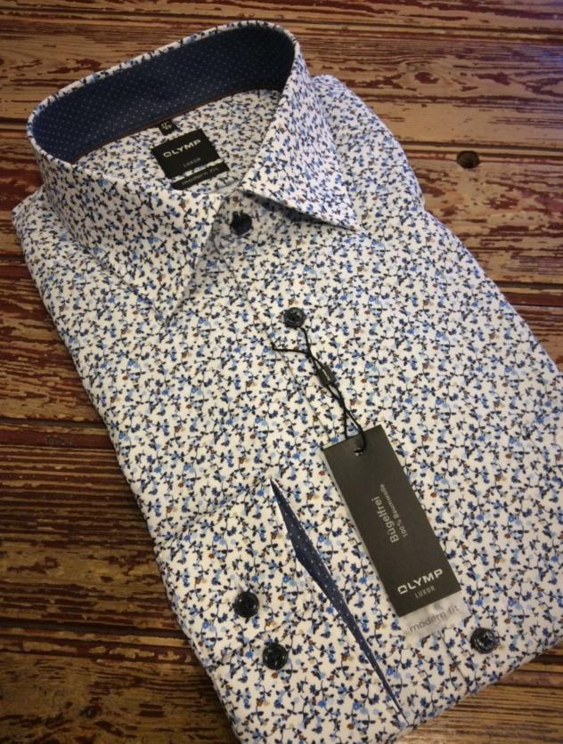 Olymp Shirt