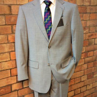 M-E-N-S Suit